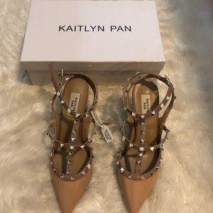 Kaitlyn Pan